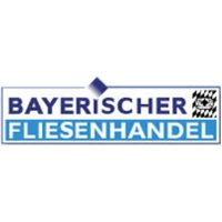 Bayerischer Fliesenhandel - Logo