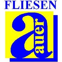 Fliesen Auer - Partner von Apfelbeck in Hengersberg