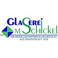 Glaserei Schickel - Partner von Apfelbeck