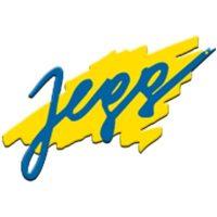 Jegg - Partner von Apfelbeck in Hengersberg