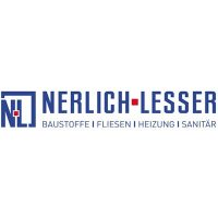 Nerlich Lesser Logo