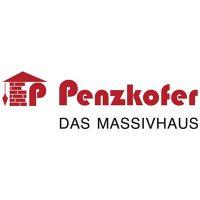 Penzkofer - Partner der Apfelbeck Fliesen und Naturstein GmbH