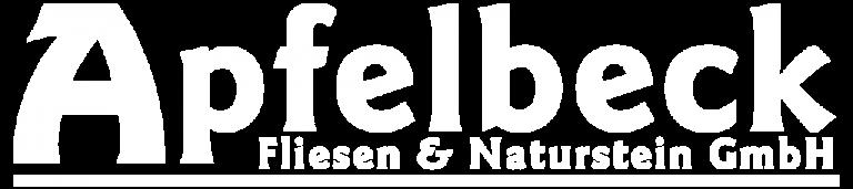Apfelbeck Fliesen & Naturstein GmbH