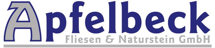 Apfelbeck Fliesen und Naturstein GmbH in Hengersberg